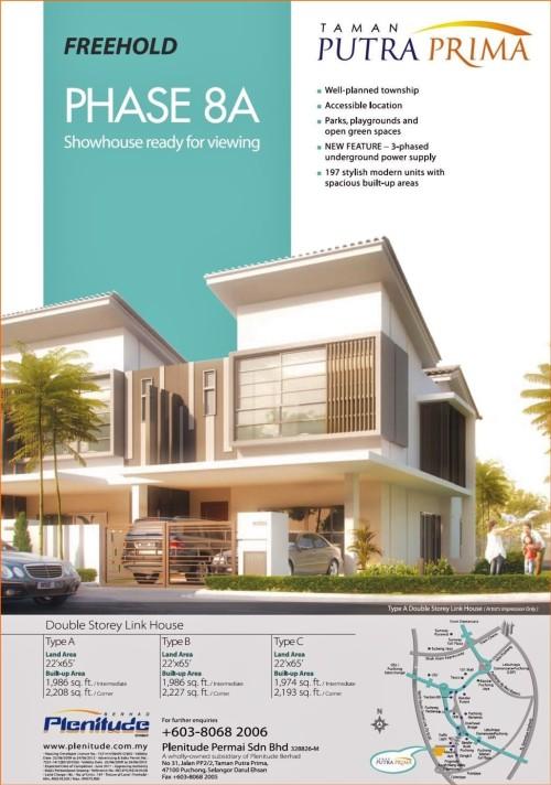 8a brochure