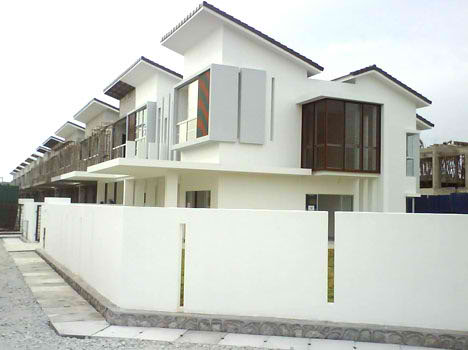 property_for_sale_puchong_taman_putra_prima_plenitude