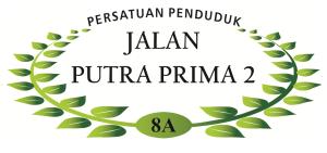 Per Res Putra Prima 2 - Logo 16-01-12