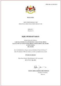 Gabungan Sijil Kelulusan Permohonan Induk-page-001 (2)