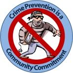 CrimePreventCommComm