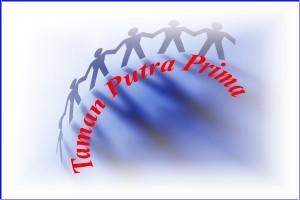 Gabungan Persatuan Penduduk Taman Putra Prima