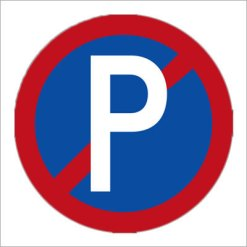 No-Parking-Sign.jpg 2