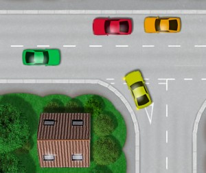 parking-opposite-a-junction 2