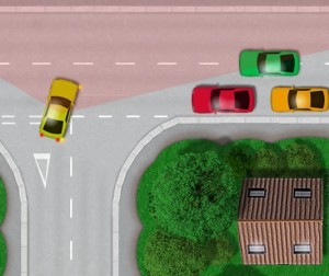 parking-too-close-to-junction