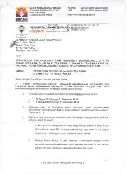 approval 1jpg (2)